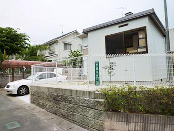 福岡市早良区野芥 N様 駐車場増設・家屋リフォーム工事